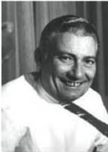 Prof. Lionello Ponti